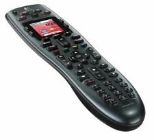Logitech Harmony 700 Rechargeable Remote with Color Screen (IL/RT5-915-000120...