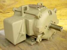 GENERAL ELECTRIC GE MOTOR MODEL 5KS145SSP209D 10, 1.5HP, 1735RPM, 230/460V, 3PH