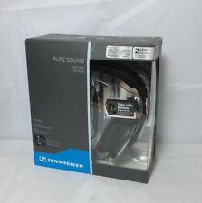 Sennheiser HD 335s Universal Over-Ear Wired Headset (HD335S)