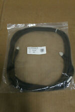 1pcs Used Good COGNEX 300-1120-3R Cable #CL5Y