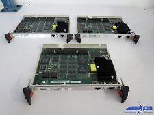 MOTOROLA NTRX51BL  05 CS-2000 GWC NSS, MCPN750A, 366 MHZ, 128MB RAM; ENPC878AAA