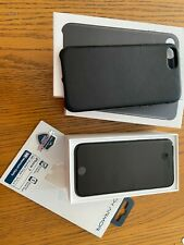 Apple iPhone 7 256GB Single SIM (Unlocked) Smartphone - Black