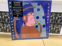 Half Japanese LP Charmed Life RSD 2019 Versiegelt