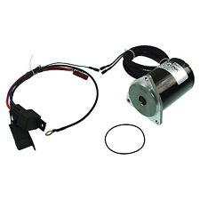 Trim Motor, 3 Wire  Yamaha 50-200hp 1985-86 6E5-43880-01-00