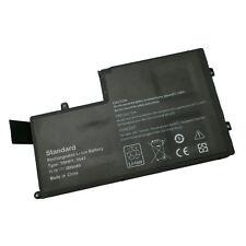 Battery for Dell Inspiron N5447 N5547 Latitude 14 3450 15 3550 P39F 1V2F6 01V2F6