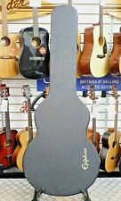 Vintage Epiphone hardshell 335 guitar case for Dot, Riviera, Sheraton, Casino