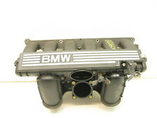 BMW E90 E60 128i 325i 328i 525i 528i Stage 3 Intake Manifold OEM UPGRADE 091218