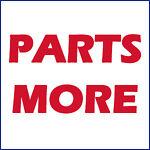 autoparts-more
