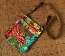 Desigual Designer-Handtaschen Damentaschen mit Reißverschluss
