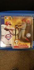 McFarlane Toys MLB Series 6 Jim Thome Phillies