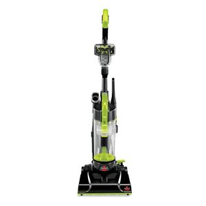 BISSELL Power Force Compact Turbo Bagless Vacuum, 2690