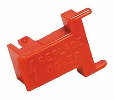 Finger Safe Cover for use with QO(B) Circuit Breaker