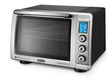DeLonghi Sforna TUTTO Maxi Mini Oven Do32852