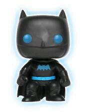 Justice League - Batman Silhouette Glow US Pop Vinyl Figure Funko