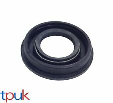 FORD TRANSIT MK7 INJECTOR SEAL 2.4 RWD DIESEL ENGINES 2006 ON BRAND NEW