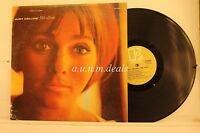 "Judy Collins - Judy Collins' Fifth Album, LP 12"" (G)"