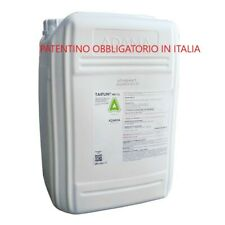 TAIFUN MK CL ROSATE 360 TF Erbicida Diserbante Totale Glifosate Roundup 20 L