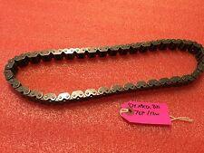 Ski-doo 2004 MXZ X 800 76 link Pitch 13 Wide Chain 504151856 GSX Renegade GTX