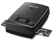 Diascanner reflecta ProScan 10T - geprüfte B-Ware - direkt von reflecta
