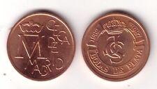 ESPAÑA:  Medalla Bodas de Plata Reyes de España 1962-1987 ceca de Madrid