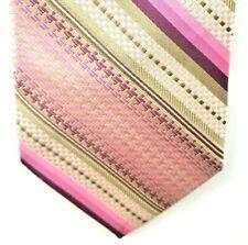 Stacy Adams Tie Hand-Made 100% Microfiber Men's Necktie