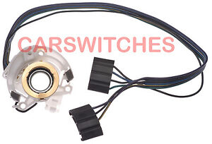 1964 -1966 Chevrolet CORVETTE IMPALA NOVA TRUCK TURN SIGNAL SWITCH TS910821