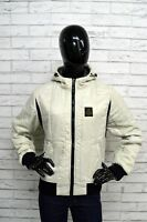 Giubbino REFRIGIWEAR Donna Woman Taglia XL Giacca Jacket Imbottito Giubbotto