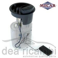 Pompe à Carburant Pour VW New Beetle (9C, 1C, 1Y) + Cabriolet 1.9 Tdi 01-10 Cod.