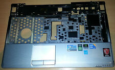 MSI MS-1675 GE603-207XPL palmrest touchpad FREE post