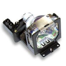 Alda PQ ORIGINALE Lampada proiettore/Lampada proiettore per Sanyo plc-xu3000