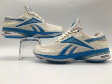 Reebok Easytone Smoothfit Women's Athletic Walking Toning Exercise Shoes Size 7