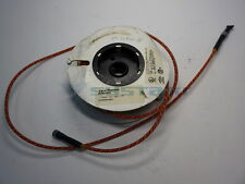 Tyco Thermal controls TT3000-15M/50FT-MC, Cable, 38-134677-00