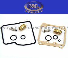 2x Carburetor Rebuild Kit Suzuki 86-91 VS 700 750 Carb Repair (See Notes) #M173