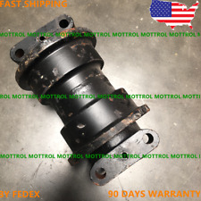 EX330LC-5 EX350H-5 EX300LC-5 4381857 bushing  fits hitachi EX300-5 EX350K-5,