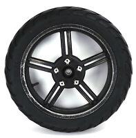 cerchio posteriore originale kymco agility 125 150 r16 08 14