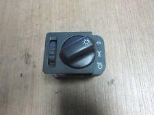 Corsa B Lichtschalter Licht Schalter 90481764 Bj.03-00