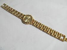 Mens Quartz GP Tango Fashion Dress Formal Wrist Watch