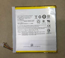 2780mAh Original Battery PR-329083 For Acer Iconia One 7 B1-770 A5007