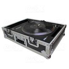ProX XS-RANE12 Flight Case for Rane12 Motorized DJ Control System