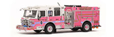Fire Replicas 1/50 Prince George's County Fire/EMS Department Courage Engine 805