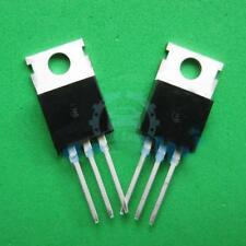 5pcs TIP42C NPN PNP 6A 100V Transistor Parts TO-220 New z E2