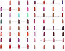 COLOURPOP* Lip Stick/Color LIPPIE STIX Original+Limited Edition *YOU CHOOSE* 2/3