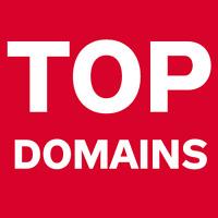 Viele schöne, klangvolle .de Domains - zu je nur 29,- VIERSTELLIG !