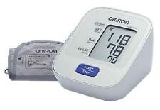Omron Hem-7120 Automatic Blood Pressure Monitor(HOBP7120.)