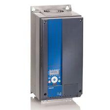Vacon 020-3L-0016-4, 7.5 kW 16 Ampères variateur, 3 Phase IP20 nouveau
