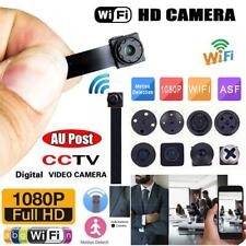 Black IP/Network Wireless Home Security Cameras for sale | eBay