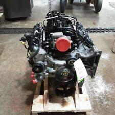 2010-2014 Suburban 1500 Engine Motor 5.3L Vin 0 8th Digit Option Lmg
