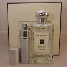 Jo Malone Wood Sage & Sea Salt  Cologne 10ml Spray