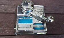 MikrOmatic by TOP-O-Matic Regular Kings Cigarette Maker Making Injector Machine