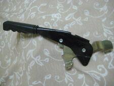 NOS GENUINE FORD CORTINA Mk3 MK4  HAND BRAKE LEVER # 77BB 2780 AC / 6106196